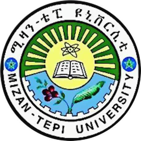 Mizan Tepi University Teaching Hospital